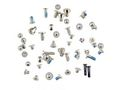 MicroSpareparts Apple iPhone 5S Whole Screw