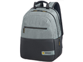 AMERICAN TOURISTER CITY DRIFT, Black/Grey