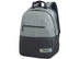 AMERICAN TOURISTER CITY DRIFT, Black/ Grey TRAVEL