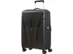 AMERICAN TOURISTER SKYTRACER,  Dark Slate TRAVEL