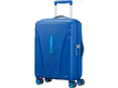 AMERICAN TOURISTER SKYTRACER TRAVEL
