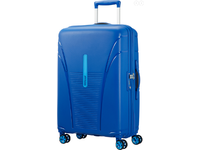 AMERICAN TOURISTER SKYTRACER,  Highline Blue TRAVEL (22G01003)