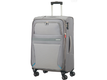 AMERICAN TOURISTER SUMMER VOYAGER TRAVEL