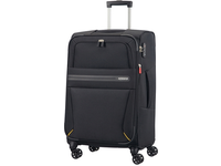 AMERICAN TOURISTER SUMMER VOYAGER TRAVEL (29G09004)