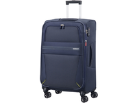 AMERICAN TOURISTER SUMMER VOYAGER (29G01004)