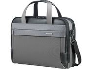 "SAMSONITE BAILHANDLE 15.6"" EXP (CE718004)"