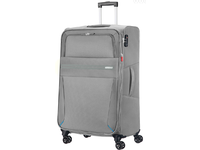 AMERICAN TOURISTER SUMMER VOYAGER (29G08005)