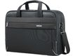 SAMSONITE BAILHANDLE 15.6""""