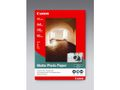 CANON MP-101 PhotoPaper A4 50Blatt matt