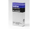 BROTHER Filmrull Brother pc202rf (2)