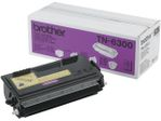 BROTHER Toner BROTHER TN6300 3K
