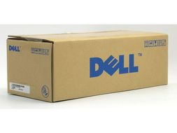 DELL J9833 1100 Sort Toner (593-10094)