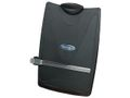KENSINGTON Insight Copyholder Plus Easel