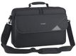 "TARGUS Notebook Case 15/15.4"" Black Nylon"