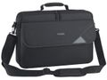 TARGUS Laptop Case 15-16