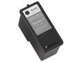 DELL 966 Black Ink Cartridge