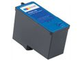 DELL 966 Colour Ink Cartridge