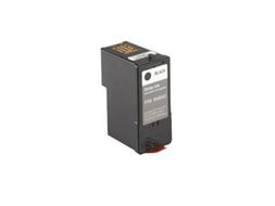 DELL Black Ink Cartridge 592-10226 (592-10226)