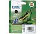 Epson T0331 Black Ink cart