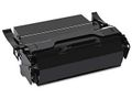 IBM Black Toner Cartridge Use & Return High Capacity