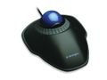 KENSINGTON Trackball Orbit w/ Scroll Ring