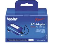 BROTHER Adaptor 2 pin EC (AD24ESEU)