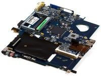 ACER Mainboard Assy RS485MC.SATA (MB.ABK02.001)