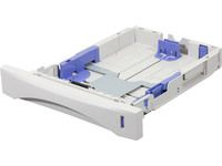 BROTHER PAPER TRAY (LJ7607001)