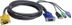 ATEN PS/2-USB KVM Cable