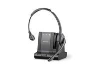 PLANTRONICS SAVI W710 WIRELESS (83545-12)