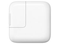 APPLE 12W USB POWER ADAPTER F. iPhone & iPad (MD836ZM/A)