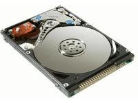 "CoreParts 320GB 2,5"""" IDE 5400rpm (AHDD053)"