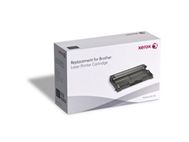 XEROX Toner for Brother HL-2240/ 2250/ 2270 2600pgs