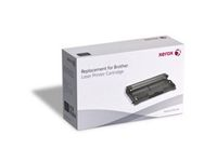 XEROX Toner for Brother HL-2240/ 2250/ 2270 2600pgs (106R02634)