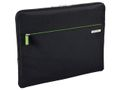 LEITZ SleeveSmart Traveller 13.3inch black