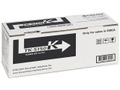 KYOCERA TK-5150K Toner black 12000 pages