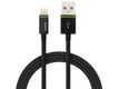 LEITZ Complete Lightning Cable to