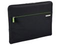 LEITZ PowerSleeve Laptop 15.6inch black
