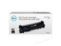 DELL Toner P7RMX 593-BBLH Black