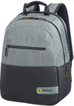 AMERICAN TOURISTER CITY DRIFT, Black/ Grey TRAVEL (28G09001)