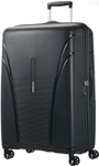 AMERICAN TOURISTER SKYTRACER,  TRAVEL (22G08004)