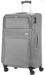 AMERICAN TOURISTER SUMMER VOYAGER TRAVEL (29G08005)