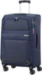 AMERICAN TOURISTER SUMMER VOYAGER TRAVEL (29G01004)
