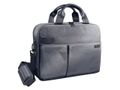 LEITZ Bag Laptop 13.3