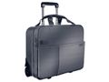 Trolley bag 2 Wheel Carry-on / LEITZ (60590084)