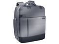 Backpack Laptop 15.6 / LEITZ (60170084)