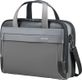 "SAMSONITE BAILHANDLE 15.6"""" EXP"