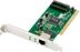 TP-LINK NETWORK TG-3269 32BIT GIGABIT PCI NETWORK CARD REALTEK RTL816SC RETAIL