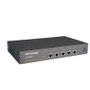 TP-LINK NETWORK TL-R480T+ 2WAN PORT + 3LAN PORT ROUTER SMALL AND MEDIUM RETAIL
