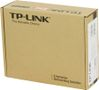 TP-LINK NETWORK MC111CS WDM FAST ETHERNET MEDIA CONVERTER 10 100M 20KM RETAIL